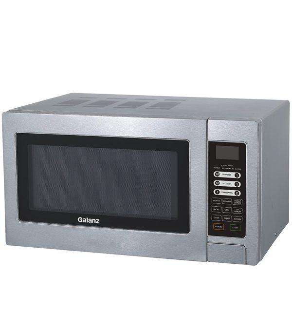 Galanz Microwave Oven 30L - D100N30AP-ZD
