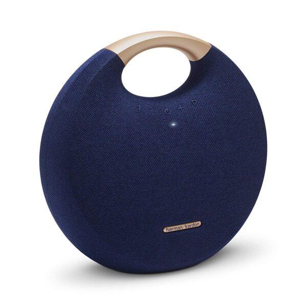 HARMAN KARDON Onyx Studio 5 - Portable Bluetooth Speaker