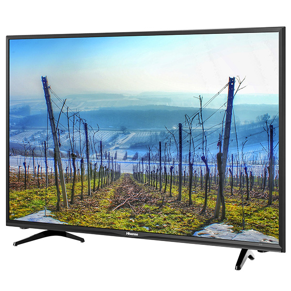 """HISENSE Smart HD Ready Eco Friendly 32"""" HW32N2170HW"""