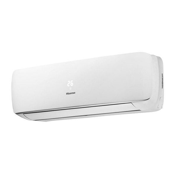 HISENSE Air Conditioner 18000 BTU - COOL INV Class A