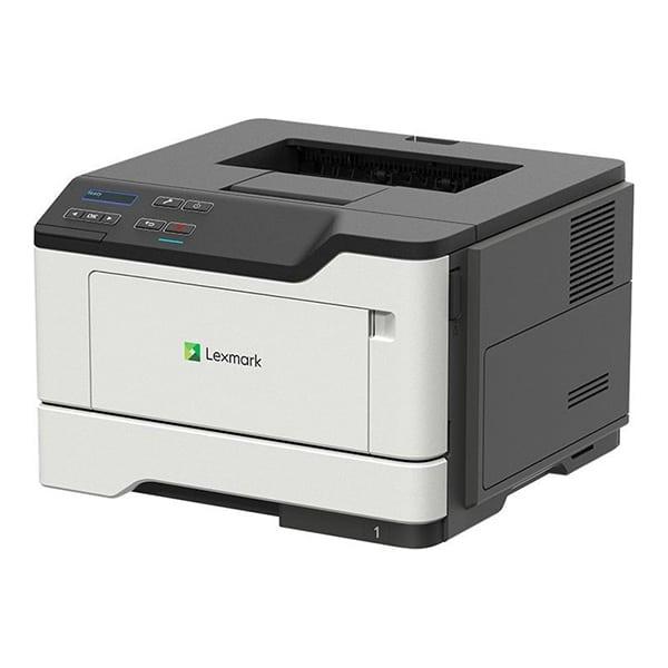 LEXMARK Monochrome Laser Printer B2442dw - 36SC270