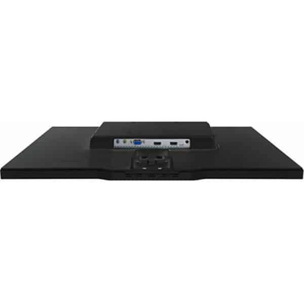"VIEWSONIC 23"" 1080P Entertainment Monitor  - VX2363SMHL"