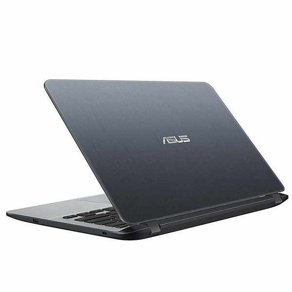 "ASUS Laptop X407 - 14.0""Core i3 (1TB HDD)"