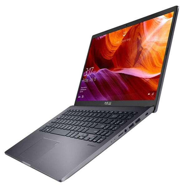 """ASUS Laptop X509 - 15.6"""" Core i5 (1TB HDD)"""
