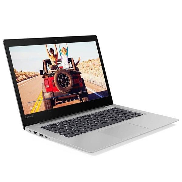 """LENOVO Laptop Ideapad 130S 11.6"""" - Win 10 Home"""