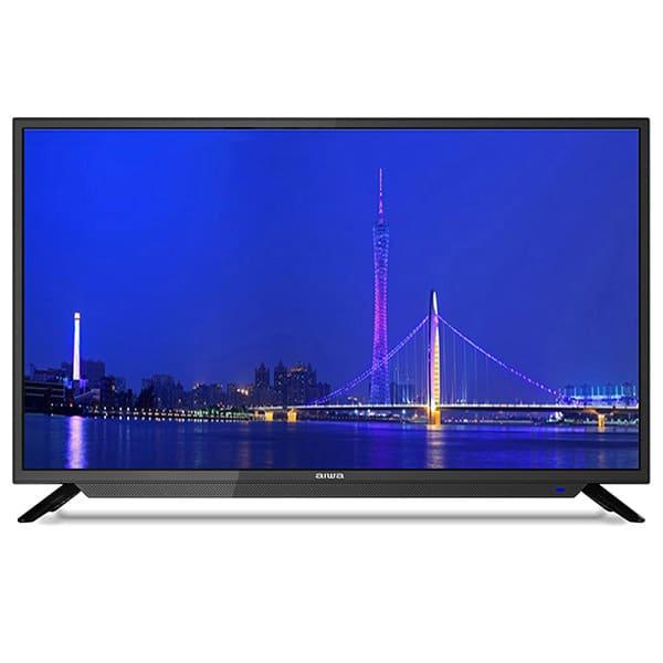 "AIWA 32"" Ultra Bass Wide Colour Enhancer LED TV"