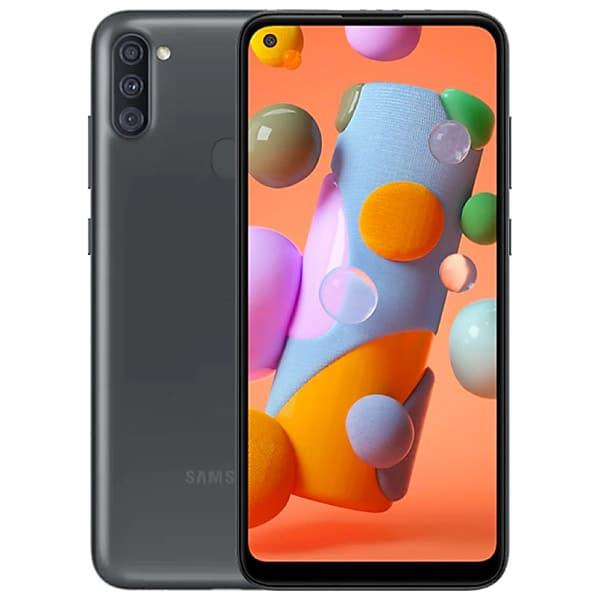SAMSUNG GALAXY A11 SMARTPHONE 32GB