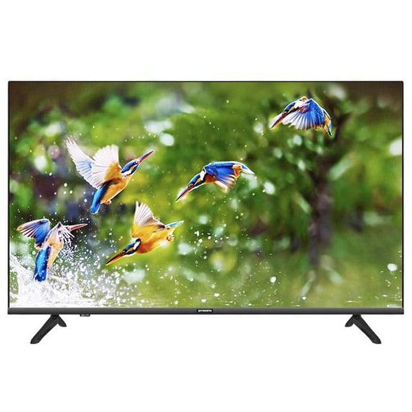 "SKYWORTH 32"" LED HD Digital TV - 32TB2100"