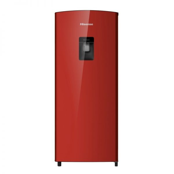 HISENSE Bar Refrigerator 176L - Energy Class A+ H230RRE-WD