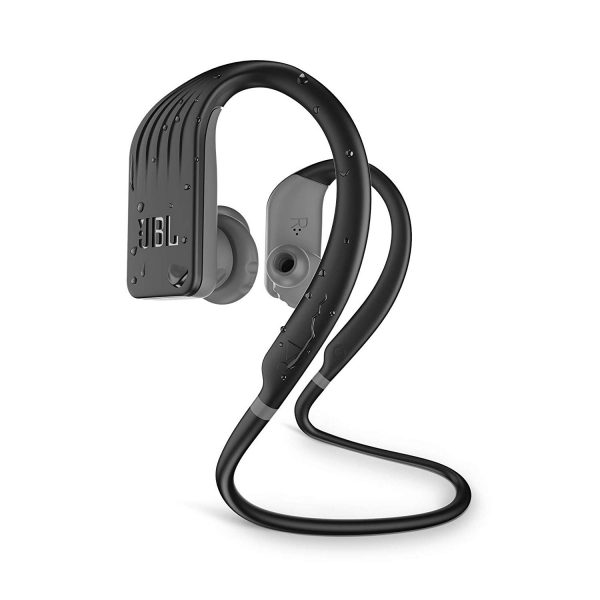 JBL Endurance Jump - Wireless Sport Earphone