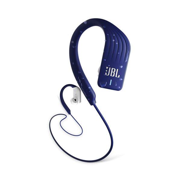 JBL Endurance Sprint - Wireless Sport Earphone