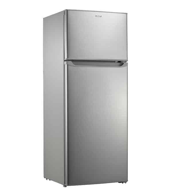 Galanz Refrigerator 215L - BCD-215V53H
