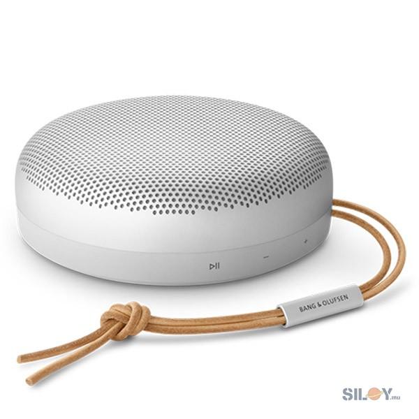 BANG & OLUFSEN Bluetooth Speaker BEOSOUND A1 (2nd Gen)