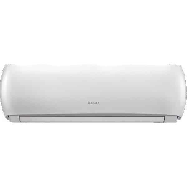 CHIGO Air Conditioner 24000 BTU INVERTER - CS70V3A1HE3A
