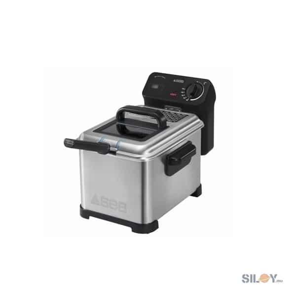 SEB Deep Fryer - FR5000