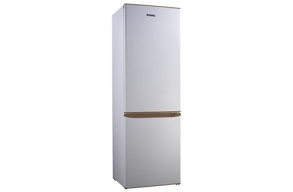 Galanz Refrigerator 300L - BCD-310CN1-53H