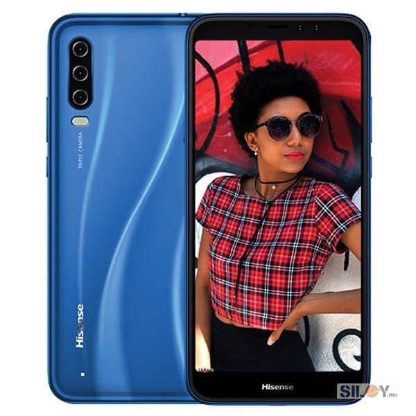 HISENSE E30 Smartphone