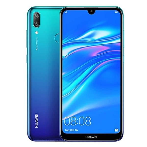 HUAWEI Y7 Prime 2019 32GB