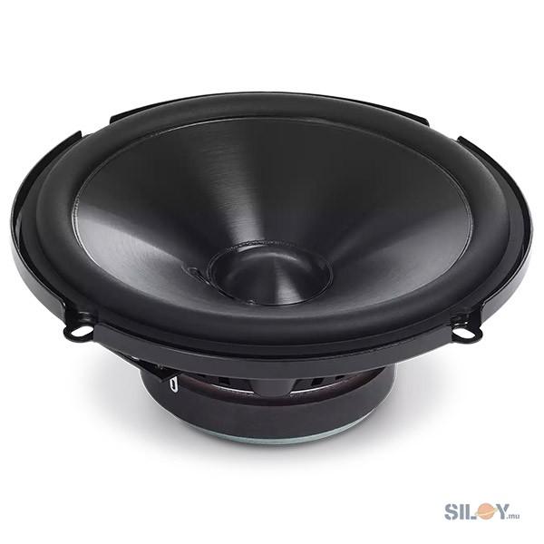 INFINITY Primus Car Component Speaker - PR6510CS
