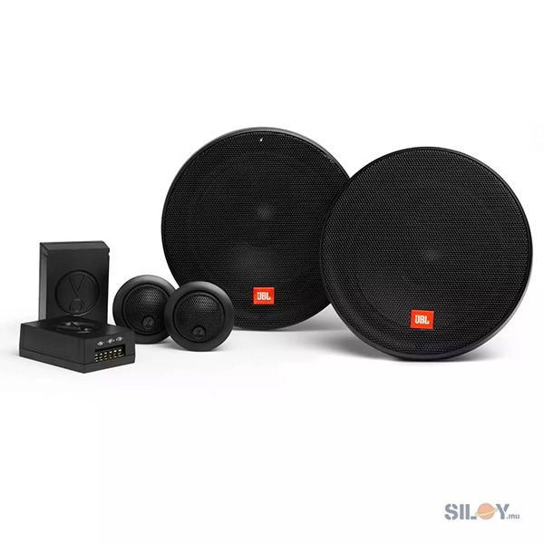 JBL Car Component Speaker - Stage2 604C