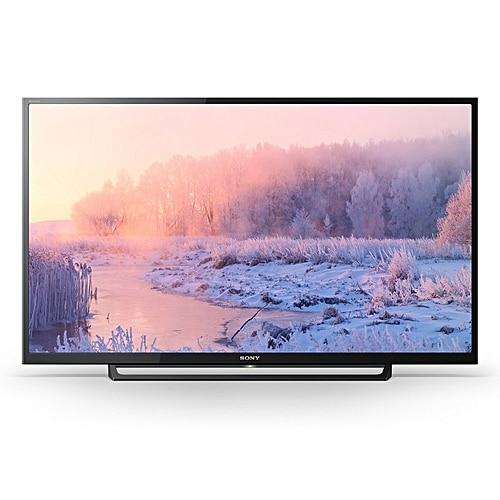 """SONY 32"""" LED TV - HD Ready (Clearance Deal)"""