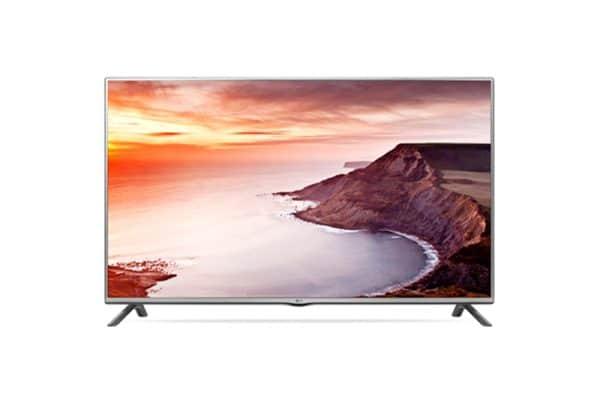 """LG LED TV 32"""" - 32LF550D"""