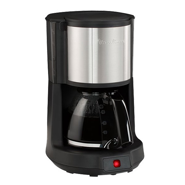 Moulinex Coffee Maker - Model FG370811