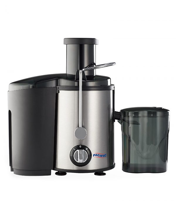 Pacific Stand Juicer (350W) - NK-J211