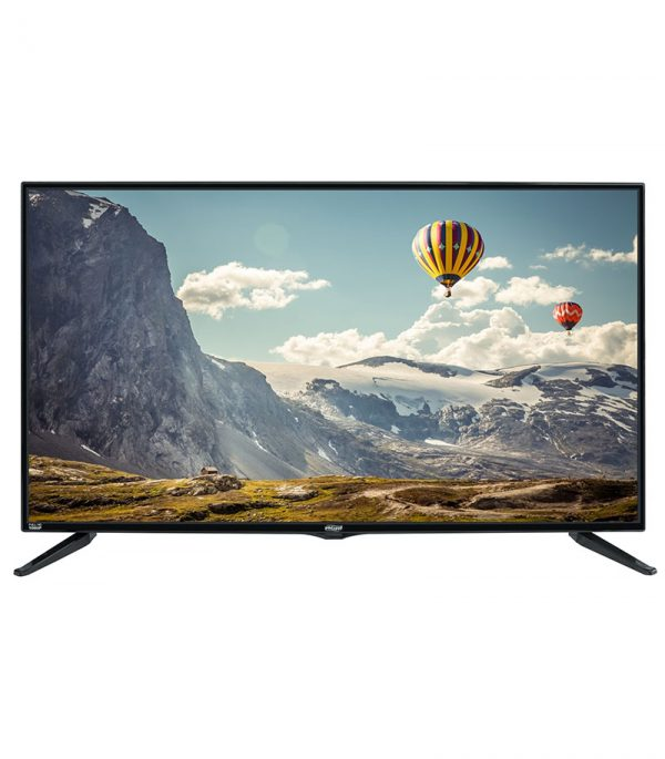 """Pacific 43"""" SMART TV - Android & FULL HD LD43FDS-C43"""