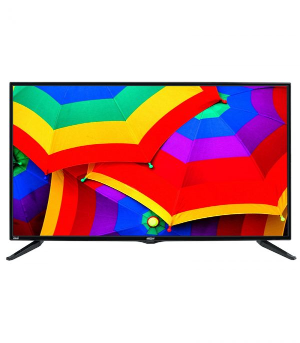 """Pacific LED TV 32"""""""