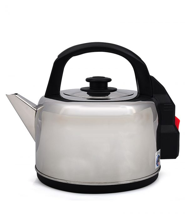 Pacific Electric Kettle 4.7L