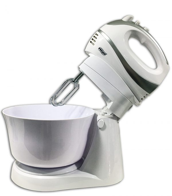 Pacific Stand Mixer - PM500