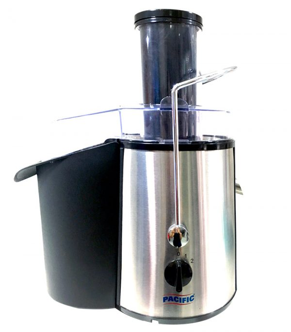 Pacific Stand Juicer (850W) - PM850