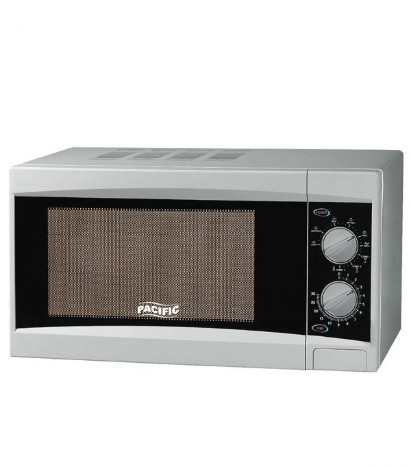 Pacific Microwave Oven 30L - D90N30P-D2 / PM930