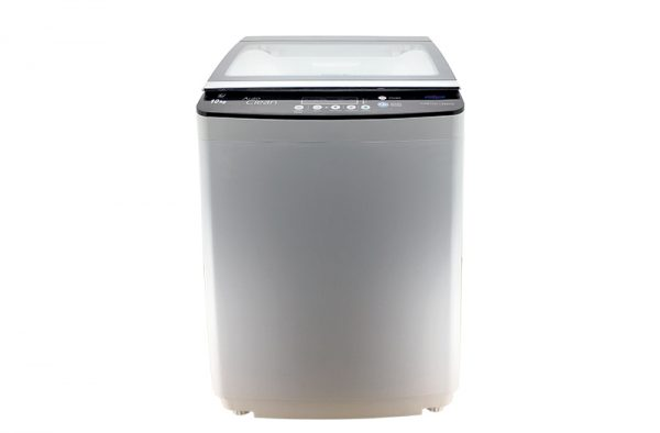 Pacific Washing Machine - Top Load - 10 KG XQB100-1388AS