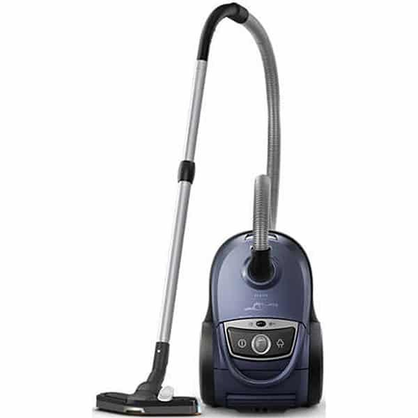Philips Vacuum Cleaner - FC9170