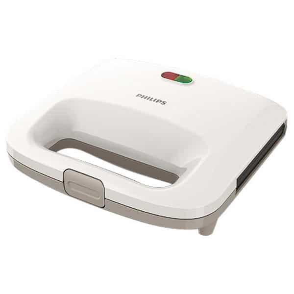 Philips Sandwich Maker - HD2393