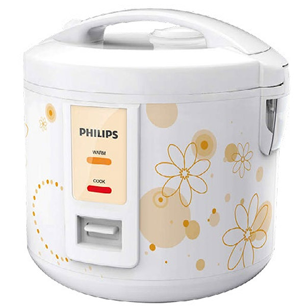 Philips Rice Cooker - HD3017