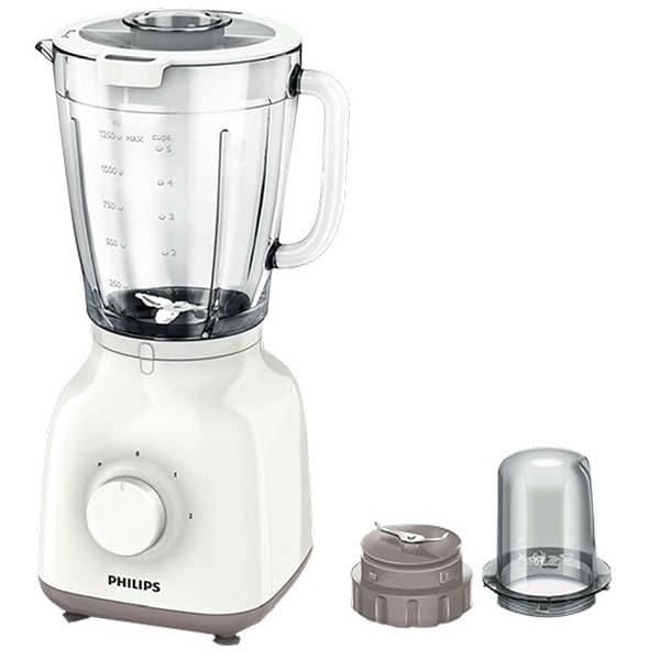 Philips Blender - HR2106