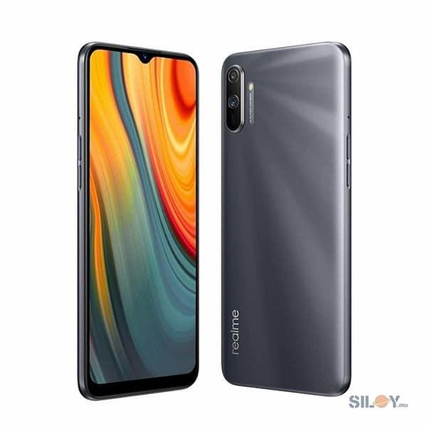 REALME C3 Smartphone 64GB