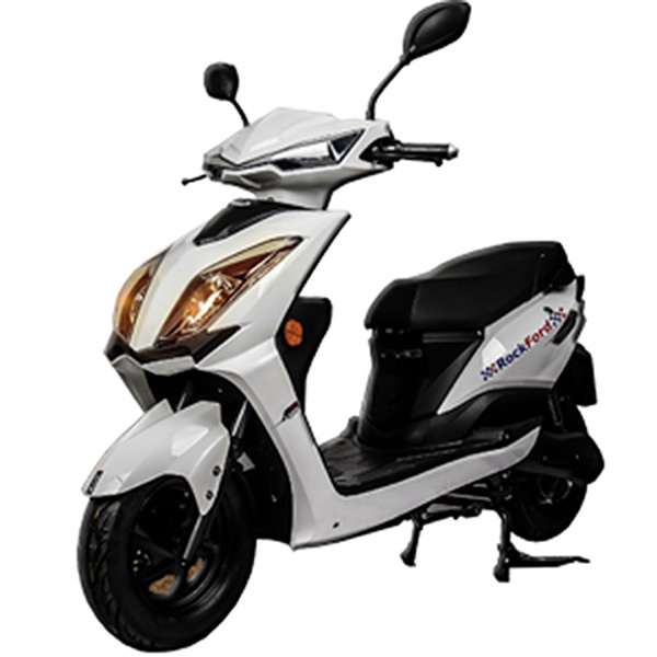 ROCKFORD Electric Scooter Bike 2000W TMEC 514