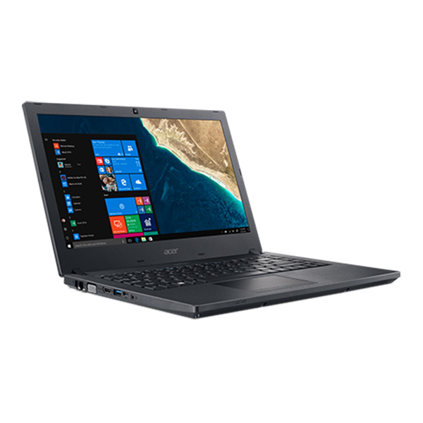 ACER Travelmate P2 Series Core i5 8th Gen Intel NX.VGSEA.006