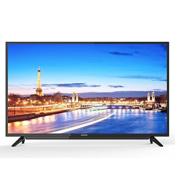 "AIWA 43"" Ultra Bass Energy Saving SMART Android LED TV"