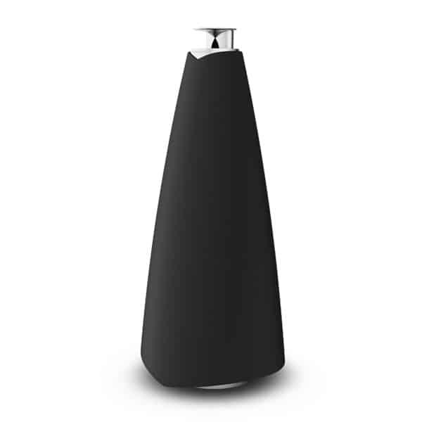 BANG & OLUFSEN Stereo Speaker Refined Sound BEOLAB20