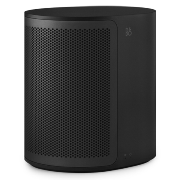 BANG & OLUFSEN Powerful Sound, Compact Format BEOPLAY M3