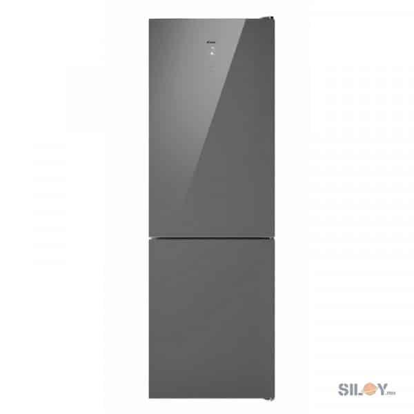 CANDY Inverter Refrigerator 317L Energy Class A++ Puro LXLT-001197