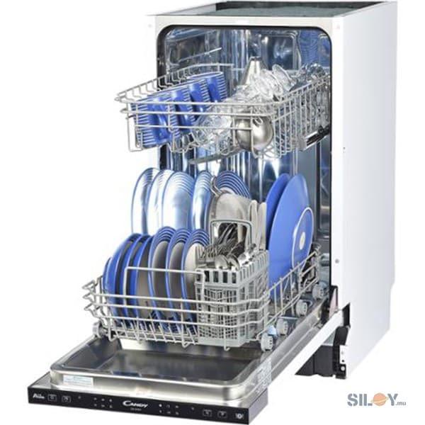 CANDY Smart Dish Washer Energy Class A+++ - SmartPro LXLT-001222
