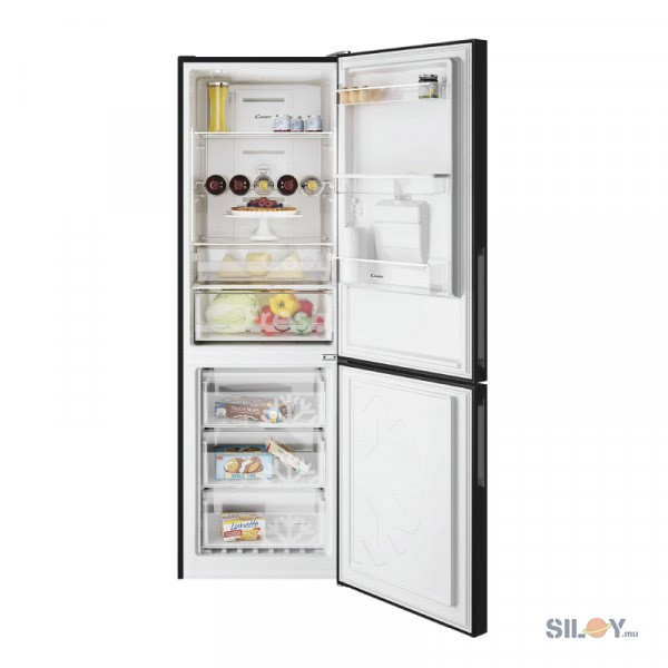 CANDY Inverter Refrigerator 315L Energy Class A+ Puro LXLT-001518
