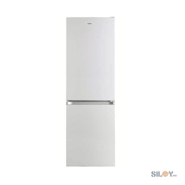 CANDY Refrigerator 205L Energy Class A+ LXLT-003138