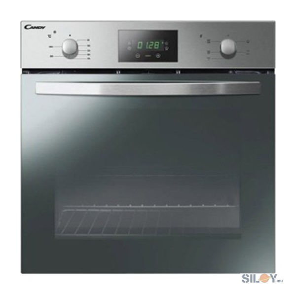 CANDY Smart Built-in Oven 60cm - 65L - LXLT-003151